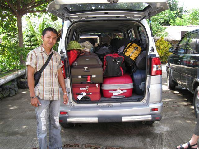 Bali 2009 324