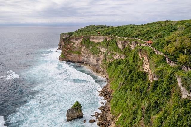 Bali 1542569 640