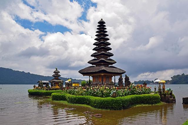 Bali 1870818 640