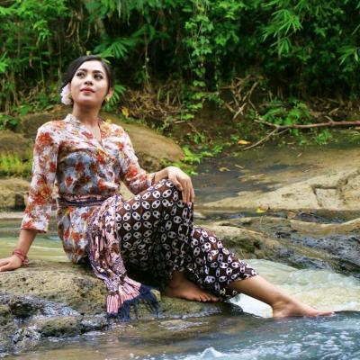 Bali reve 4