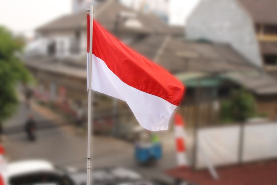 Bendera merah putih 1348378 min