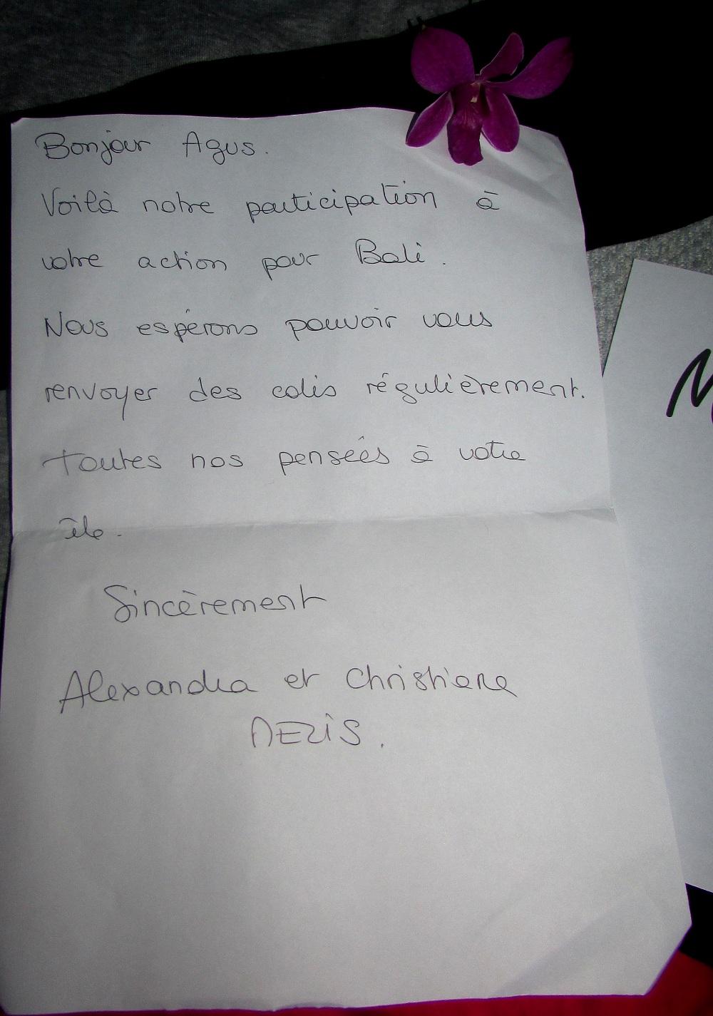 Christiane1