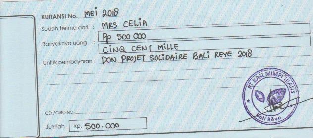Don celia