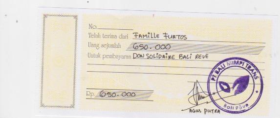 Don famille furtos