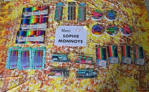 Don sophie monnoye
