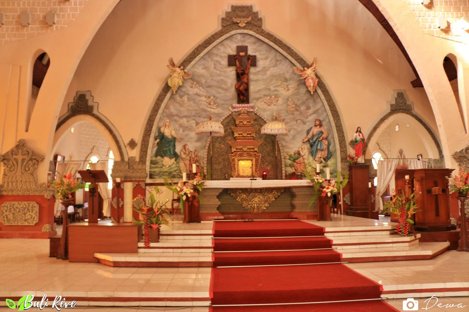 Eglise2 min