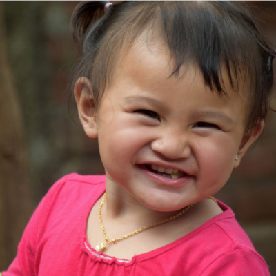 Free images person people girl play boy travel male child facial expression smile laugh sibling cheerful family happy infant toddler eye organ indonesia laughter emotion bali grin