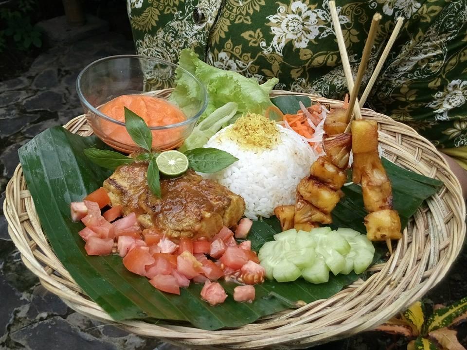 Galanga restaurant1