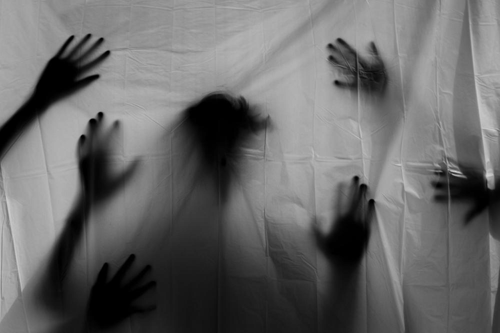 Hands 3777403 1280