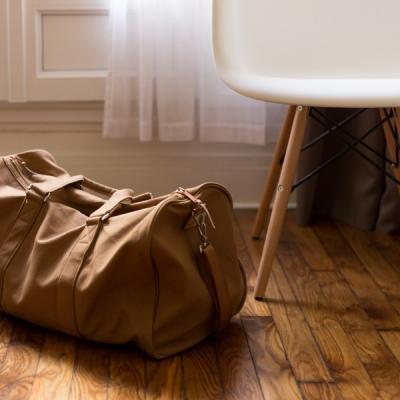 Luggage 1081872 1280