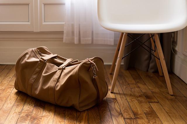 Luggage 1081872 640
