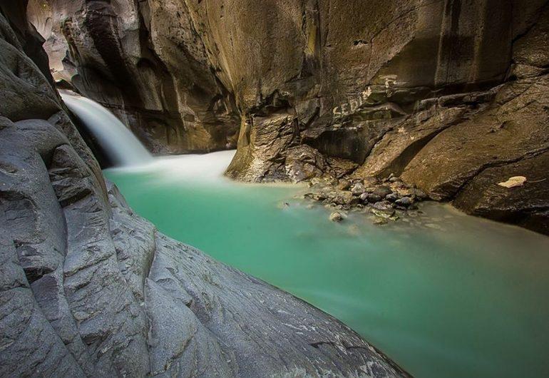 Mangku sakti waterfall 2 770x530
