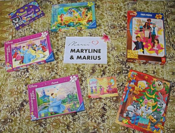 Maryline3