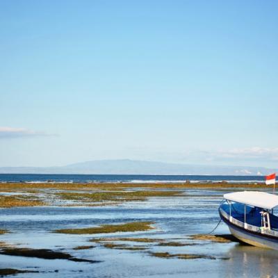 Sanur beach 648763 1281