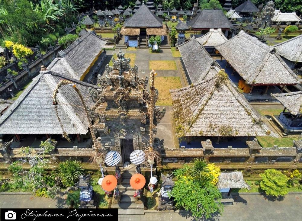 Temple7 3