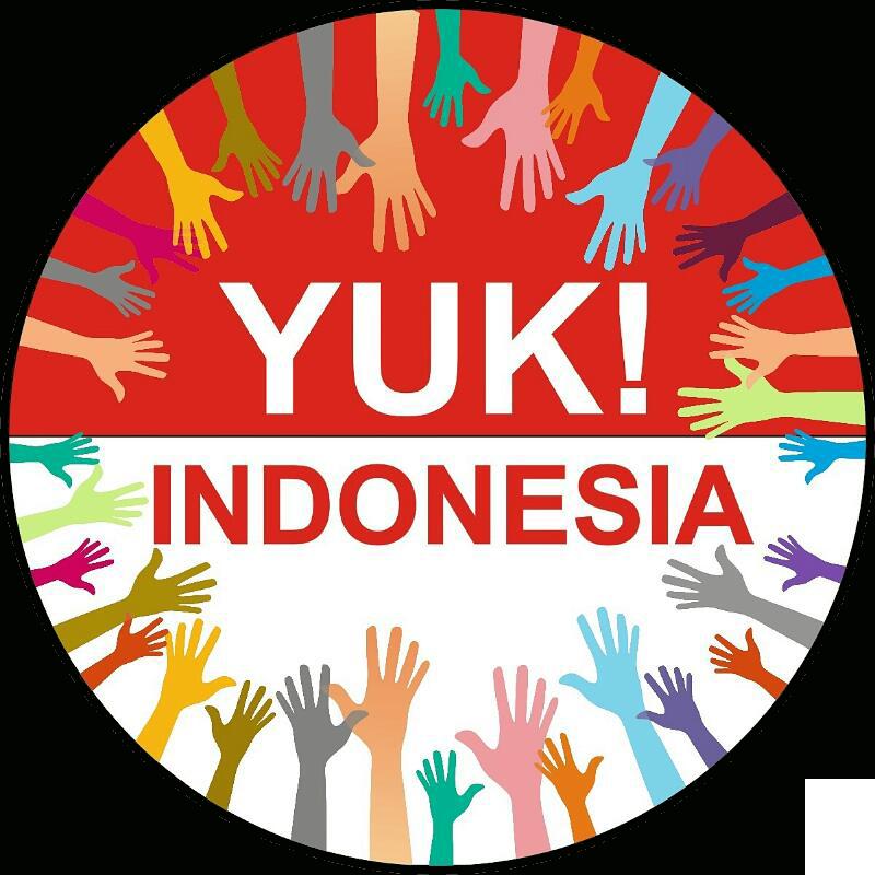 Yuk indonesia