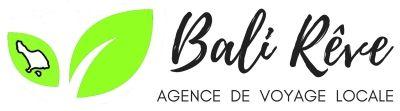 Bali Rêve : agence de voyage avec guide francophone pour séjour et circuit à Bali